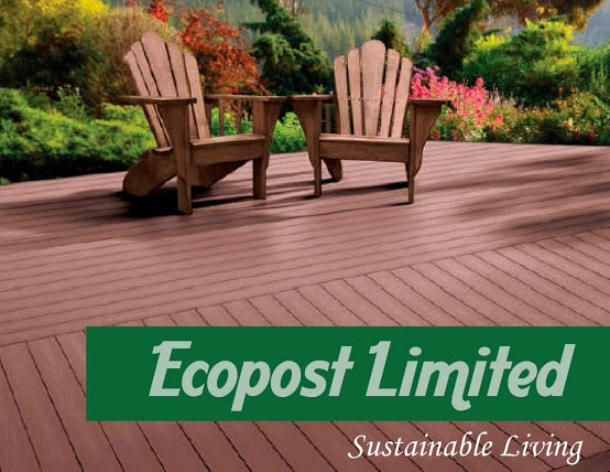 Ecopost Limited